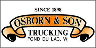 Osborn & Son Trucking