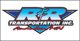 R & R Transportation