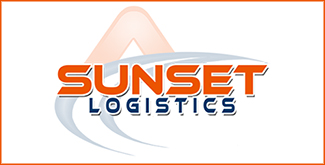 Sunset Logistics