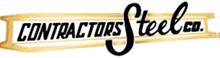 Contractors Steel Company