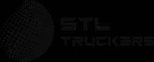 STL Truckers
