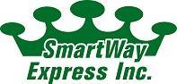 Smartway Express Inc.