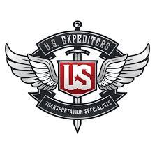 US Expediters Inc