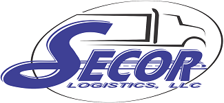 Secor Logistics