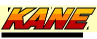 Kane Transport