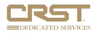 CRST Dedicated Services