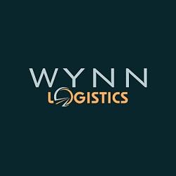 Wynn Logistics