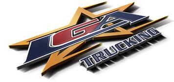 LGA Trucking