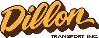 Dillon Transportation