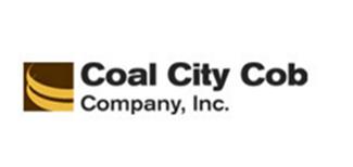 Coal City Cobb
