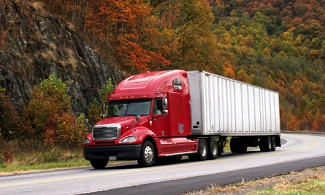Davis & Jordan Transportation