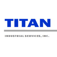 Ttitan Industrial Services