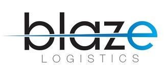 Blaze Logistics