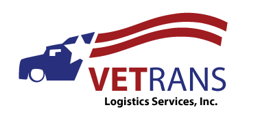 VETRANS Logistics Services