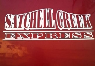 Satchell Creek Express