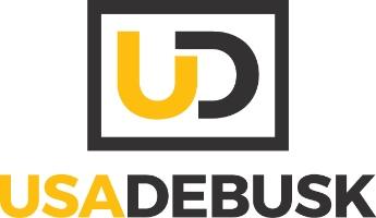USA Debusk LLC - Catalyst Division