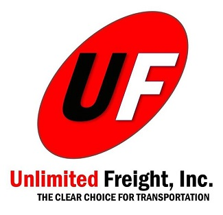 Unlimited Freight Inc