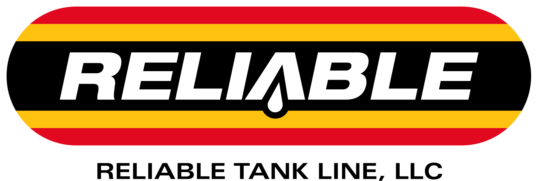 Reliable Tank Line