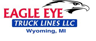 Eagle Eye Truck Lines