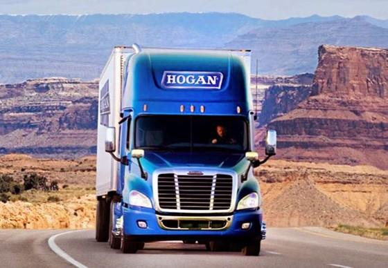 Hiring Trucking Companies | TruckDrivingJobs com