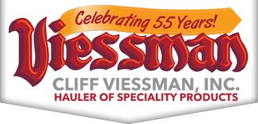 Cliff Viessman