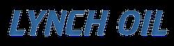Lynch Oil