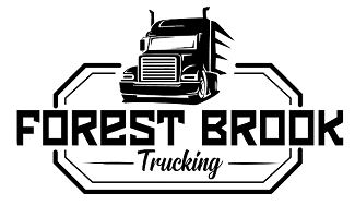 Forest Brook Trucking