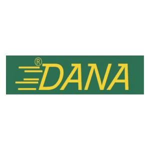 Dana Companies