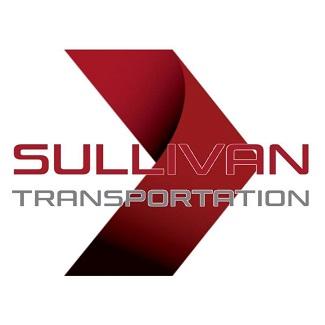Sullivan Transportation