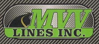 MVV Lines