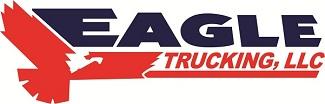 Eagle Trucking