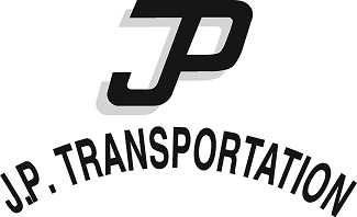 J.P. Transportation Company