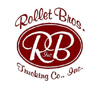 Rollet Brothers Trucking Company