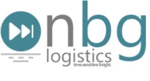 New Belgrade Logistics
