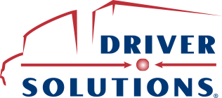 Driver Career Solutions