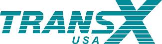 TransX USA