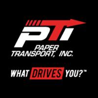 Paper Transport