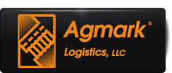 Agmark Transportation