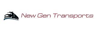 New Gen Transports LTD