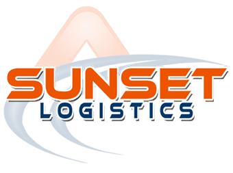 Sunset Logistics