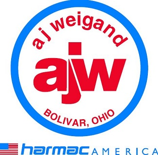 AJ Weigand