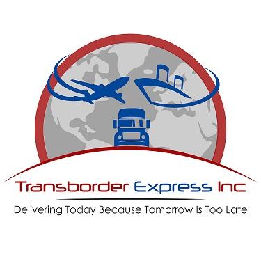 Transborder Express