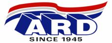 Ard Trucking Company