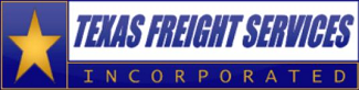 Texas Freight Services