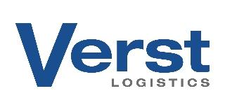 Verst Logistics