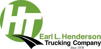 Earl Henderson Trucking