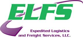 Expedited Logistics and Freight Services