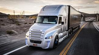 Duncan Trucking