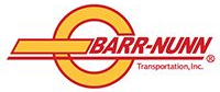 Barr-Nunn Transportation