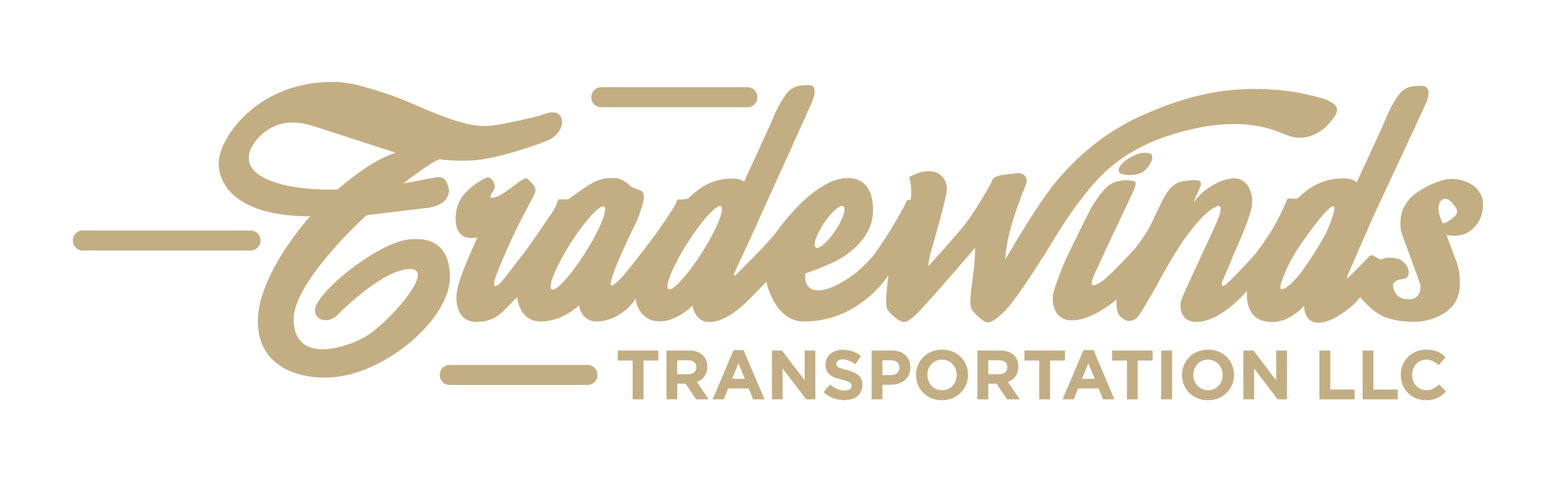 Tradewinds Transportation